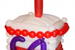c4-birthday-cake
