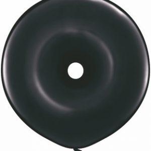 16 Inch Geo Donuts