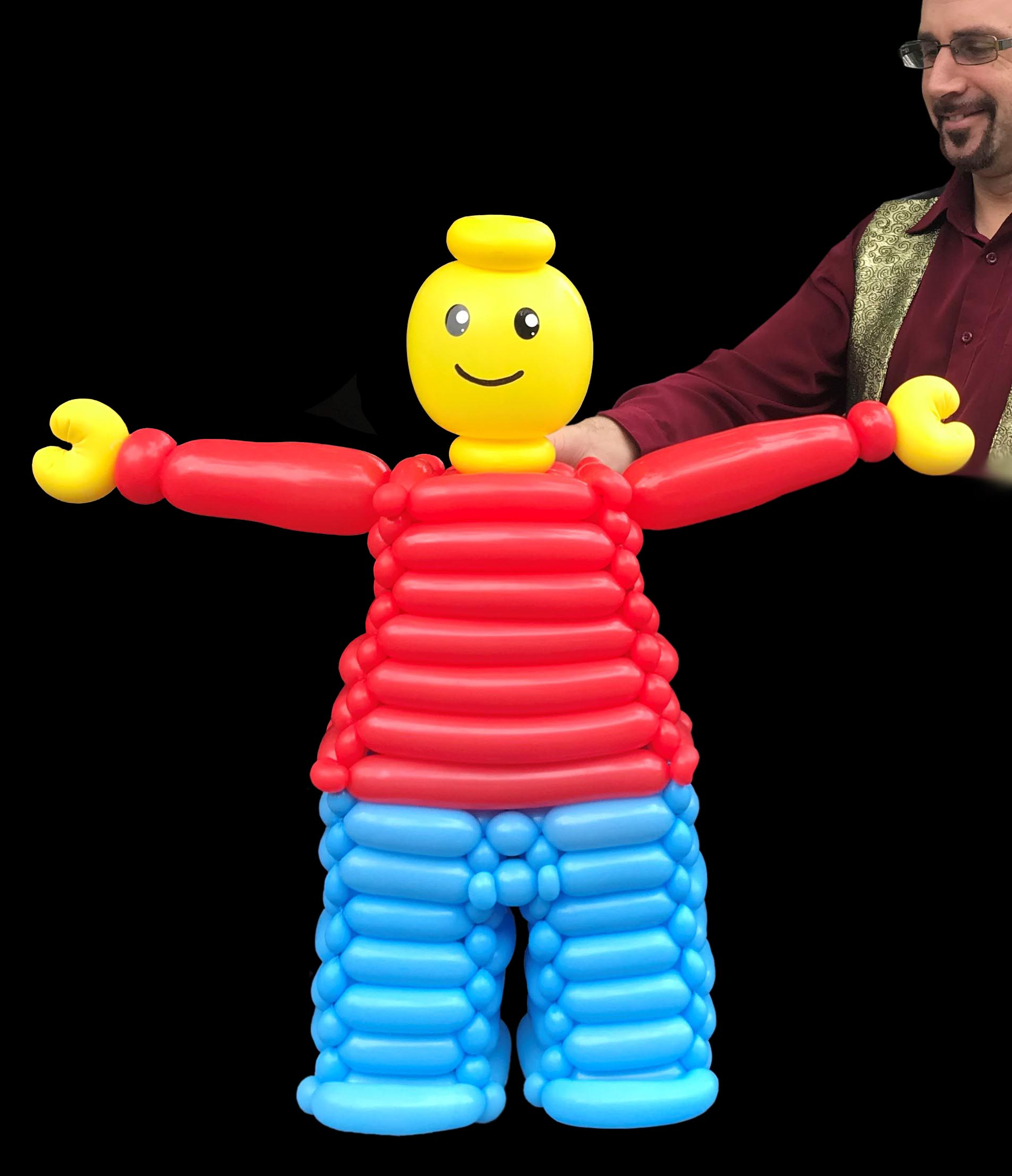 LegoMan-and-Charles-cropped