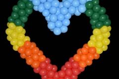 Pride-Heart-Full-Size