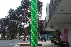 Street-Decor-Pole-Column