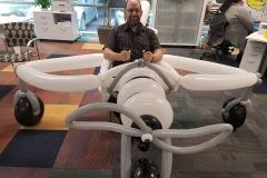 mini-plane-with-pilot