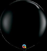 Massive Round EcoBalloons